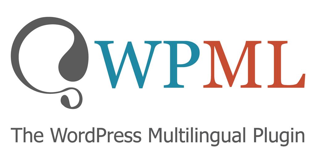 meertalige WordPress website maken met de plugin WPML